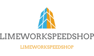 Limeworks Speed Shop