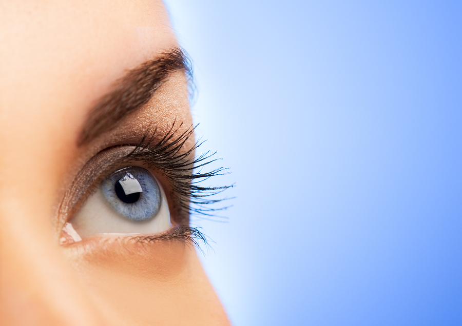 4 Common Types of Eye Surgery
